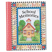 Shop School Days at Colorful Images